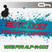 Alpha-Dog - EOYC 2015 Contest