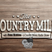 The Country Mile With Dave Watkins (7/8/17)