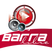 Minimal electro House By Barra Libre Part 1