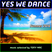 YES WE DANCE Summer 2010 CD2