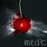 Med!c presents: Dubstep Cherry Popper