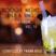 Boogie Night @Oak Room Vol. 10