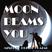 Moon Beams You