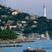Trieste, ville carrefour, ville frontière