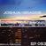 Energetic Sessions 053 Pres By Joshua Grados