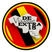 De Vlaamse EXTRA 15 (Week 26 van 2017)