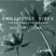 Leonety - ChillHouse Vibes (promo mix)