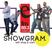 Morning Showgram 10 Aug 16 - Part 1