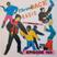 Throwback Radio #166 - DJ Rek1 (Old School Party Mix)