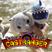 Extra! Extra! Castranger [45] More Ghosts
