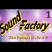 Sound_Factory - The future is Now! - 1