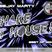 Radio Show Shake it House du 23.04.2016 on Radio Galaxie 95.30 FM By Deejay Marty