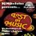 DJ MikeSolus presents LostinMusic Friday's LIVE @ PlatinumRadioLondon.com 22.1.16
