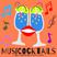 Musicocktails - Août 2021