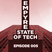 Empyre State of Tech - Episode 005