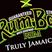 Smile Jamaica Radio Ark-Ives; June 7, 2014:: KRCL 90.9FM SLC, Utah; Robert Nelson, host