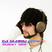 Kite FM mix by CJ Masou