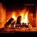HELLANORY: An Open Fire