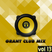 Grant Club Mix vol 13