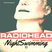 Nightswimming 32 - Radiohead - The Bends