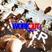 The Workout Mix:  Vol. 2 [Rehab Las Vegas Edition]
