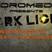 E.F.G. - Dark Light Episode 57 @tranceradio.fm