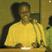 African Diplomat invite Vnanx - 11 Mai 2019