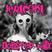 Jericoski - Dubstep Mix