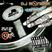 Le Ronsha Mix #81