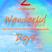 Zoundshine & DJ Speedraver @ Wonderful Days @ Puschkin Dresden (20170317) Part2