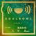 Soulbowl w Radiu LUZ: 118. Soulowe podsumowanie półrocza (2018-07-11)