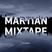 Martian Mixtape Vol. 3