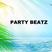 Roland Gaal - Party Beatz Vol 33