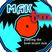 2011.12.03 MAK-FM
