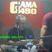 Jorge Griffa en Independiente el gran Campeón 27-12-14