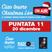 Ciao tesoro Christmas Live - Puntata 11 (20 dicembre)