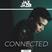 Jax Jazer - connected 016