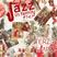 Jazz in Family 147 (Release 05/12/2019)