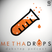 Methadrops Dubstep Podcast 002 - Mixed By Skyler