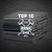 Rank No. 45 - Top 10 2015 PT. 1