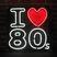 dj fer Rock 80 mix parte II