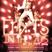 Elvis In The 70's With Kenny Stewart - May 18 2020 www.fantasyradio.stream