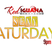 DJ KOOL NON STOP PARTY MIX 2011