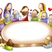Giờ Tĩnh Nguyện tại Hội thánh Củ chi, 21-11-2015