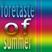 stonie - foretaste of summer '10