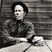 #24 TOM WAITS (hard to find tracks) (Source FM show)