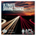 Ultimate Driving Trance - APL