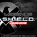 Legends of S.H.I.E.L.D. Longbox Edition February 10th, 2016 (A Marvel Comic Book Podcast)