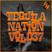 #TequilaNation Vol. 037 @ FSR