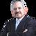 6AM Hoy por Hoy (03/08/2016 - Tramo de 09:00 a 10:00)
